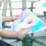 watercolor cg