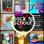 back to school collage 3