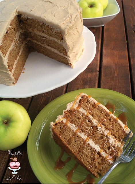 Apple Cider Spice Cake2 logo