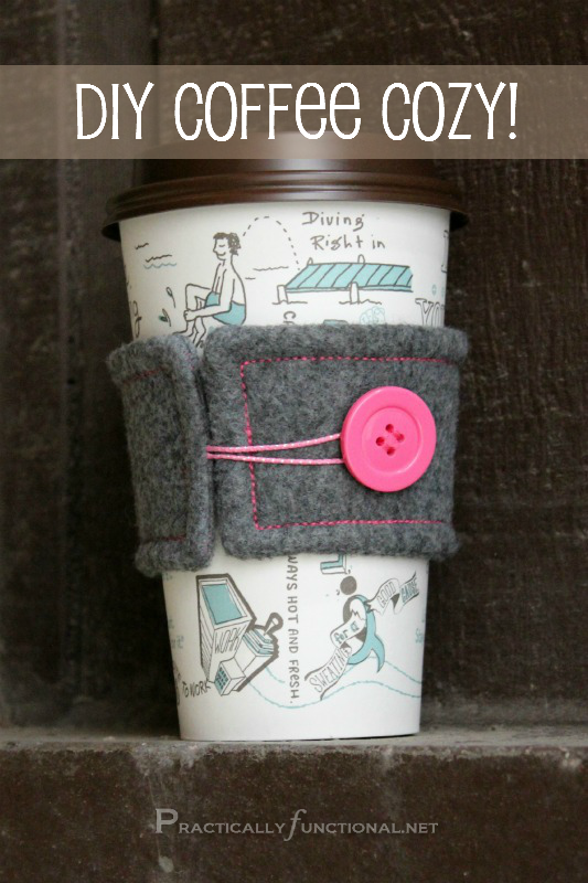 DIY-Coffee-Cozy