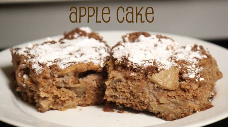 apple-cake-1024x571