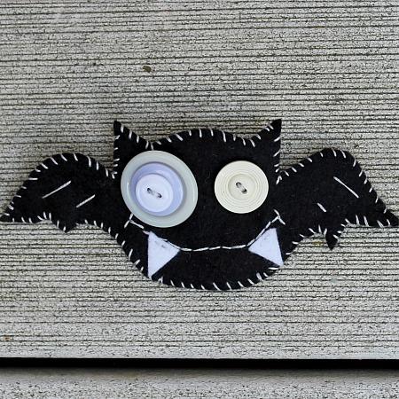 bat cg