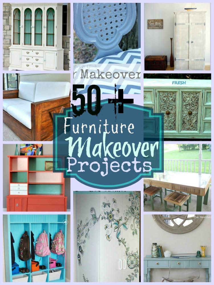 furniture roundup +