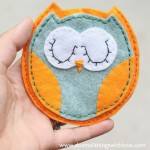 owl pouch 1