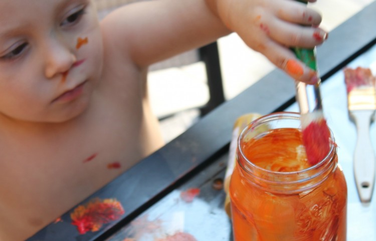 pumpkin lanturn 5