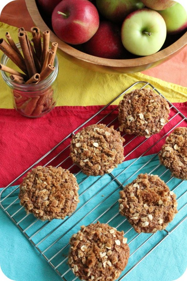veganapplespicemuffins7_zps7cfcce78