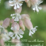 St. Therese Printable blog