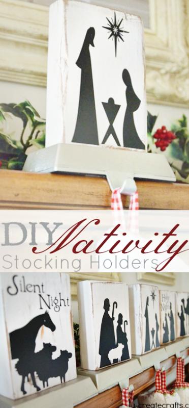 DIY-Nativity-Stocking-Holders[3]