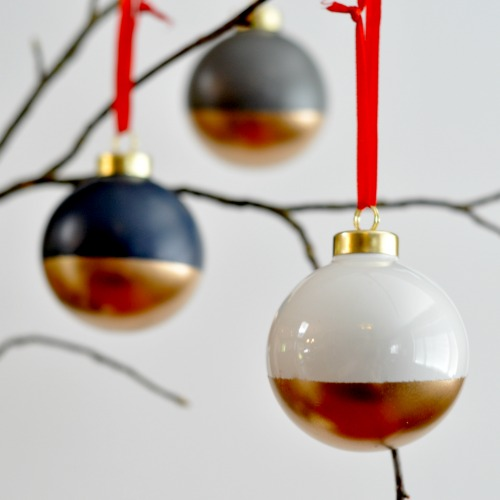 Gold-Dipped-Ornaments-sq-Suburble.com_