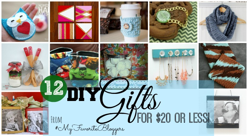 MFB $20 gifts