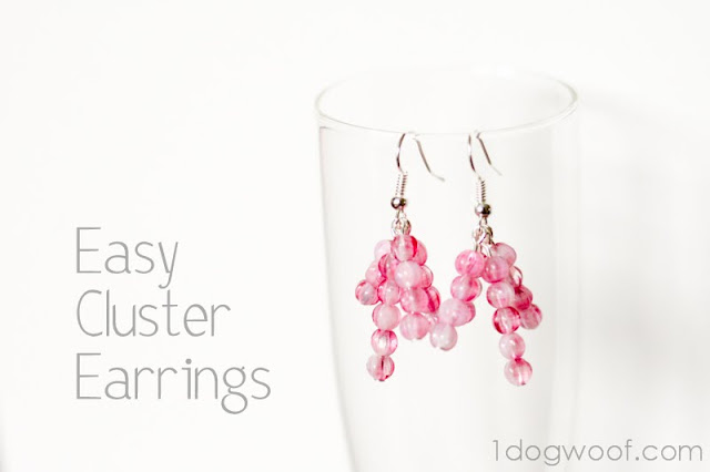 cluster_earrings-1