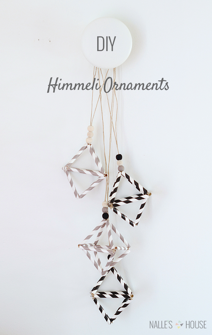 diy himmeli ornament 1_edited-1