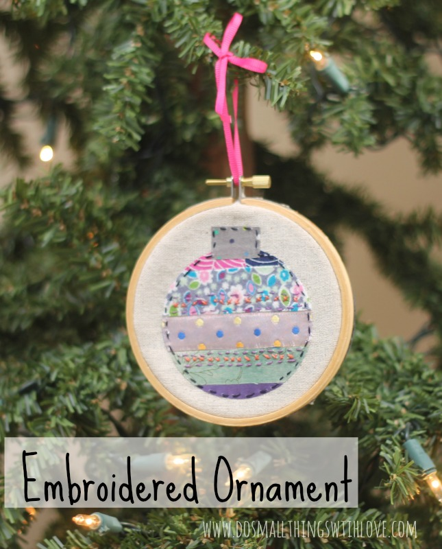 embroidered-ornament