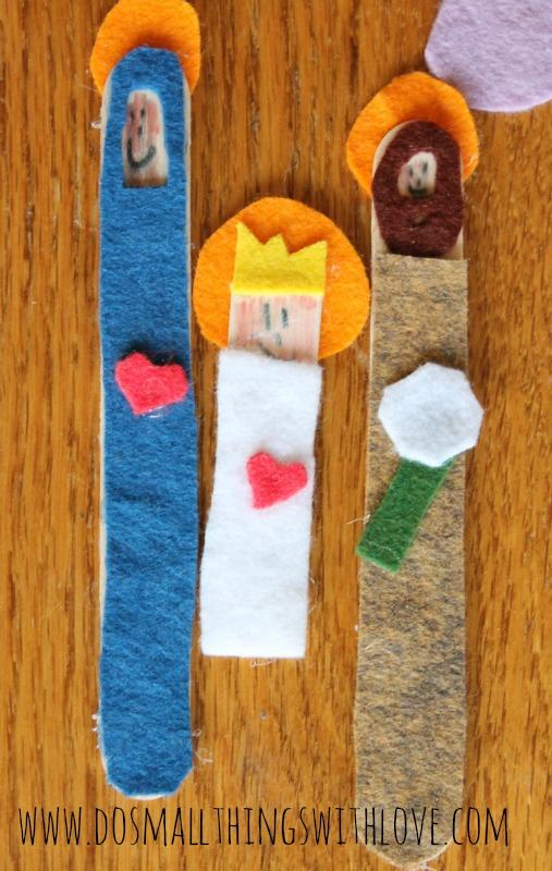 popsicle nativity 2