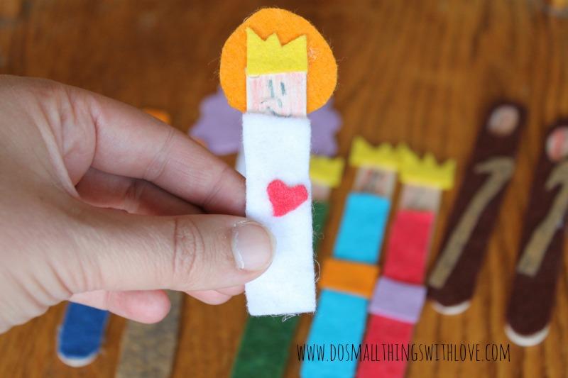 popsicle nativity 3
