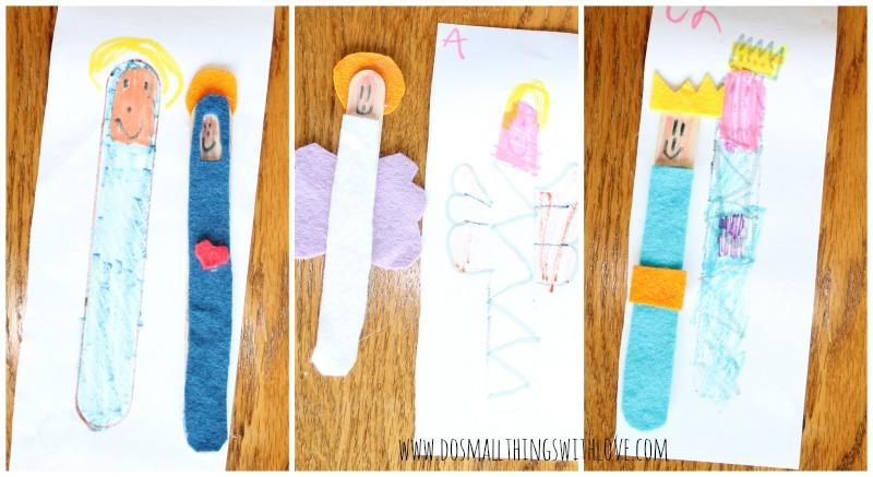 popsicle nativity 4