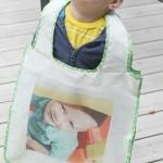 shutterfly bags 2