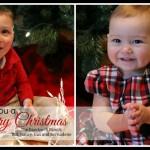 Christmas 1 blog