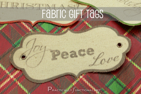 Fabric-Gift-Tags-5-480x319