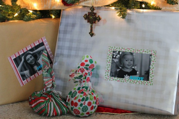 Personalized-Christmas-Gift-Tags-600x400
