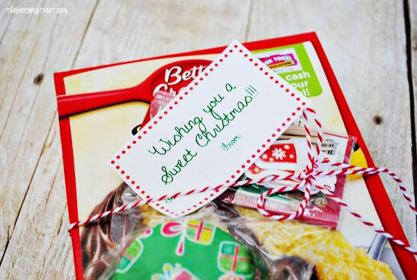 Printable-Neighbor-Gift-Tag-at-thebensonstreet.com_