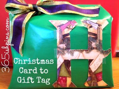 christmas-card-gift-tag