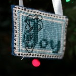 cross stitched joy 2