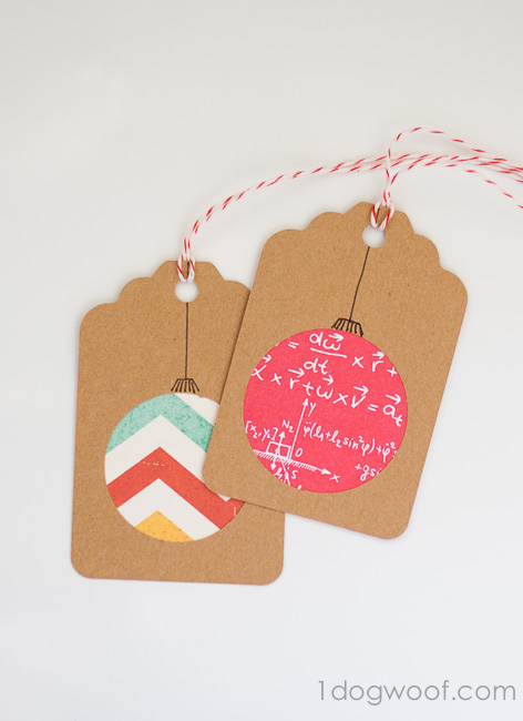 gift_tag_paper_ornament-2