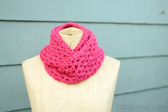hot_pink_cowl-4
