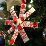 #shop gum ornament 4 #GiveExtraGum