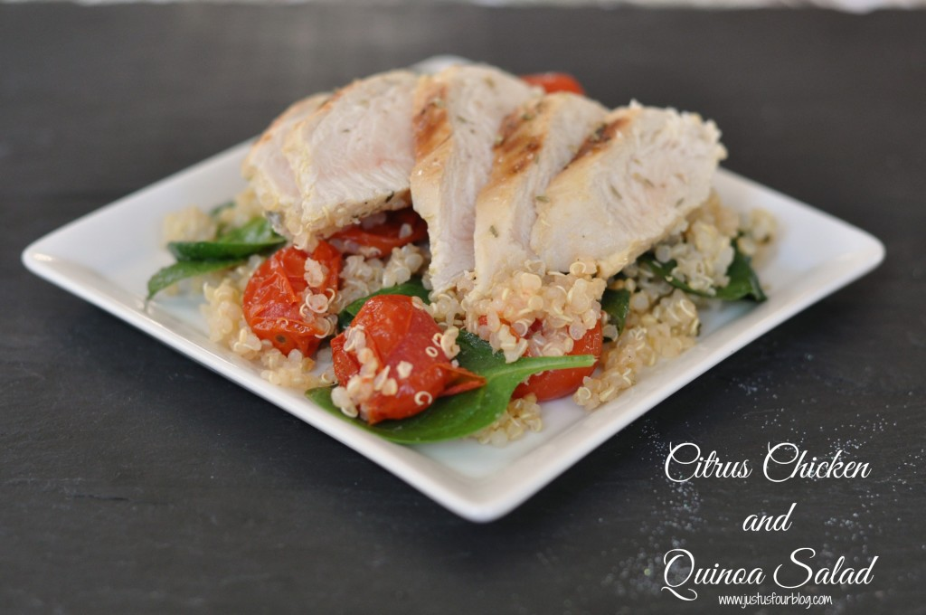 Citrus-Chicken-and-Quinoa-Salad-with-Label-1024x680