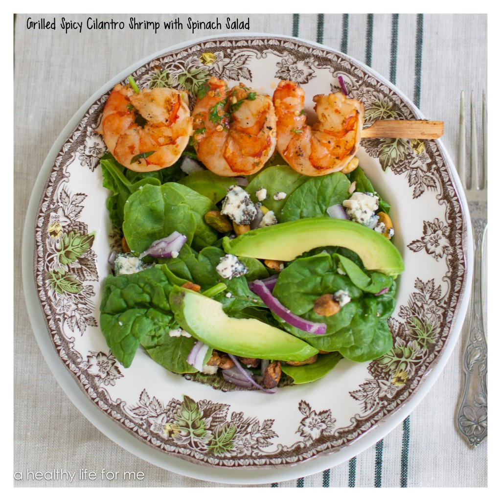 Grilled-Spicy-Cilantro-Shrimp-2-1024x1024