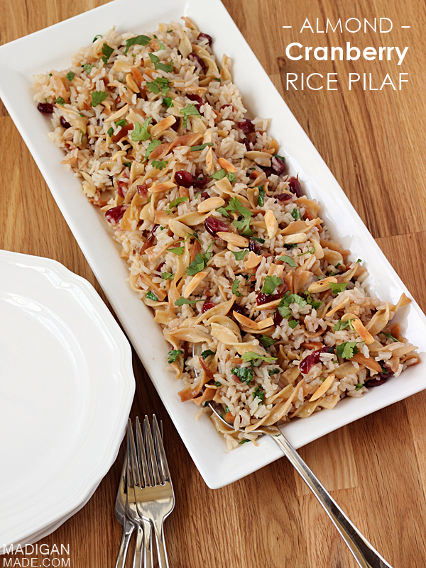 cranberry-almond-rice-pilaf-recipe-0_zps64c3fdf1