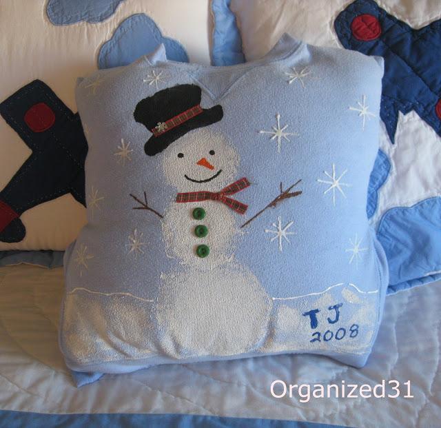 snowman+pillow+2