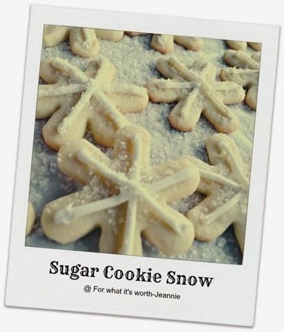sugar_cookie_snow_thumb[2]