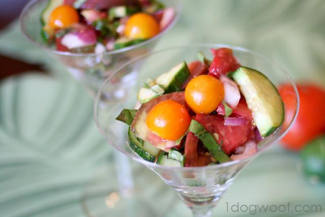 tomato_salad-2