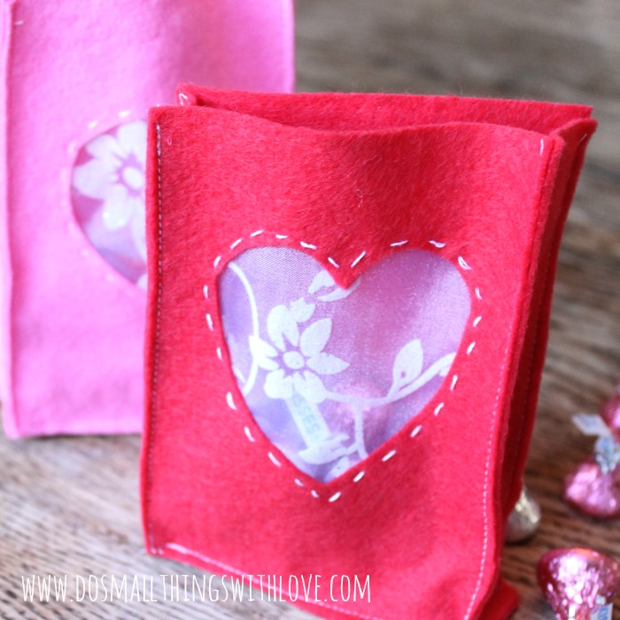 v day treat bags 1