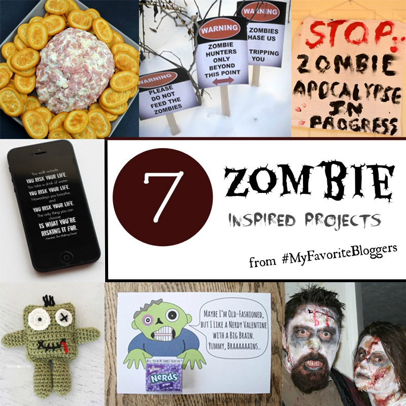 zombie collage copy