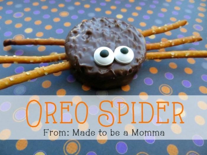 Oreo-Spider2