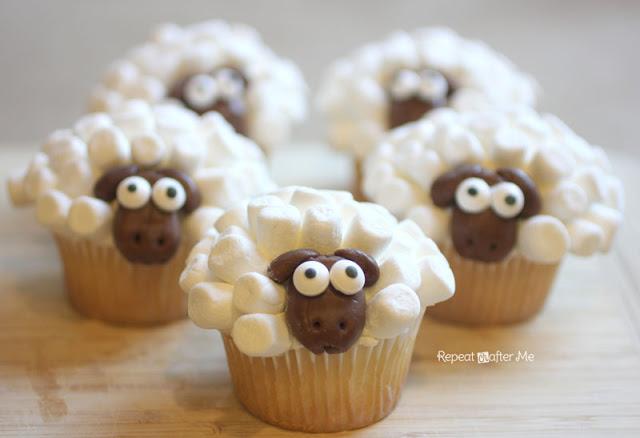 SheepCupcakes2