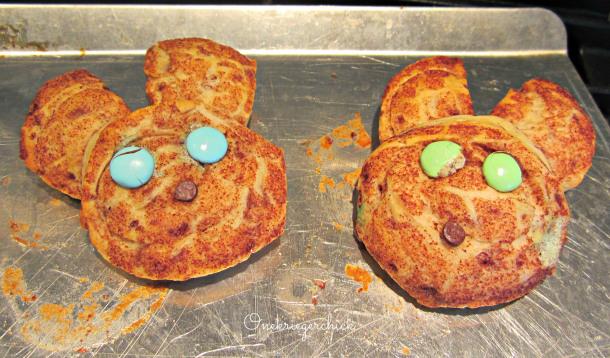 bunny-cinnamon-rolls-onekriegerchick-com