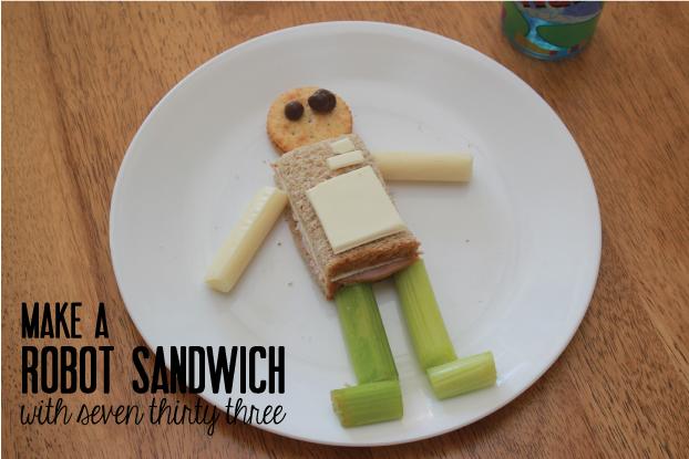 robot_sandwich