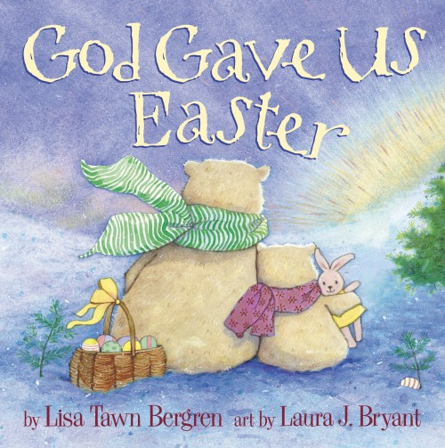 God-Gave-Us-Easter-e1394635129262