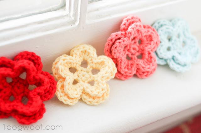 crochet_flower-3