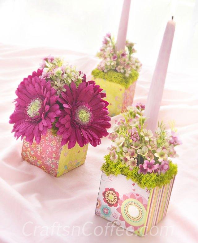 spring-floral-tablescape