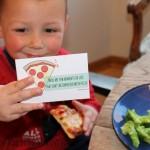 #ad Tony's pizza free pizza printable