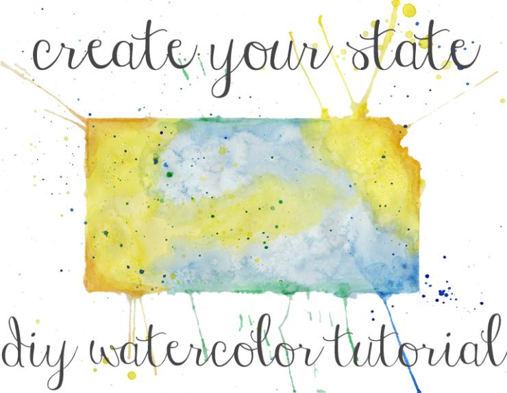 blogstatewatercolortutorial
