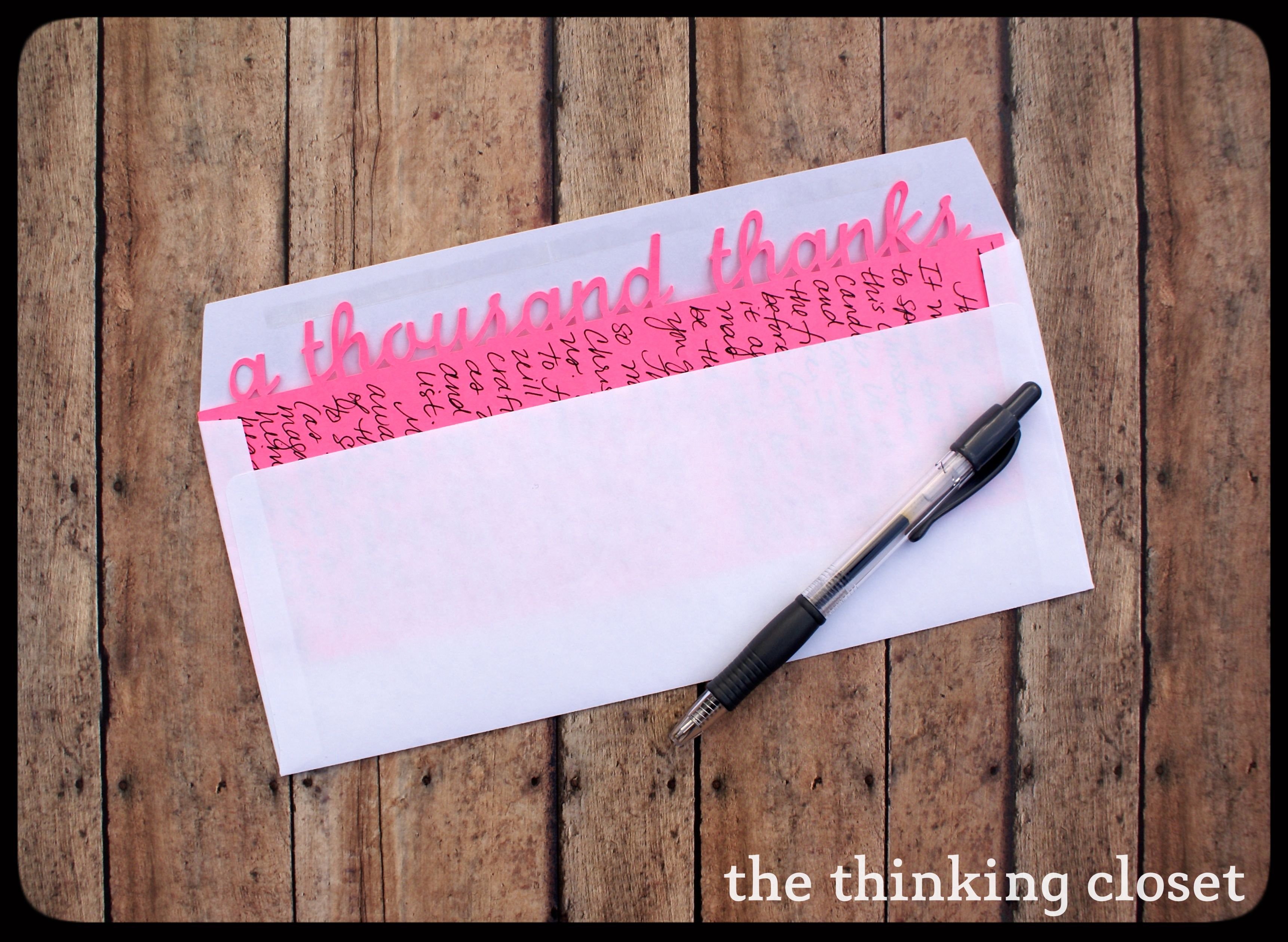 50 Handmade Cards Do Small Things With Great Love