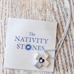 nativity stones review