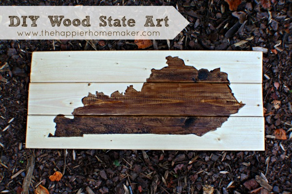 DIY-Wood-State-Art